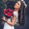 rasty_svatba